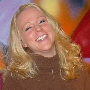 <b>Barbara Brandt</b> Junior Project Manager - brandt